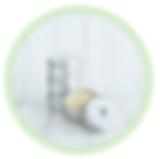 Screen Shot 2020-01-22 at 4.20.29 PM.png