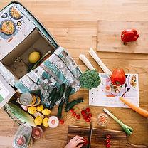 my-foodie-box-easy-to-cook2.jpg