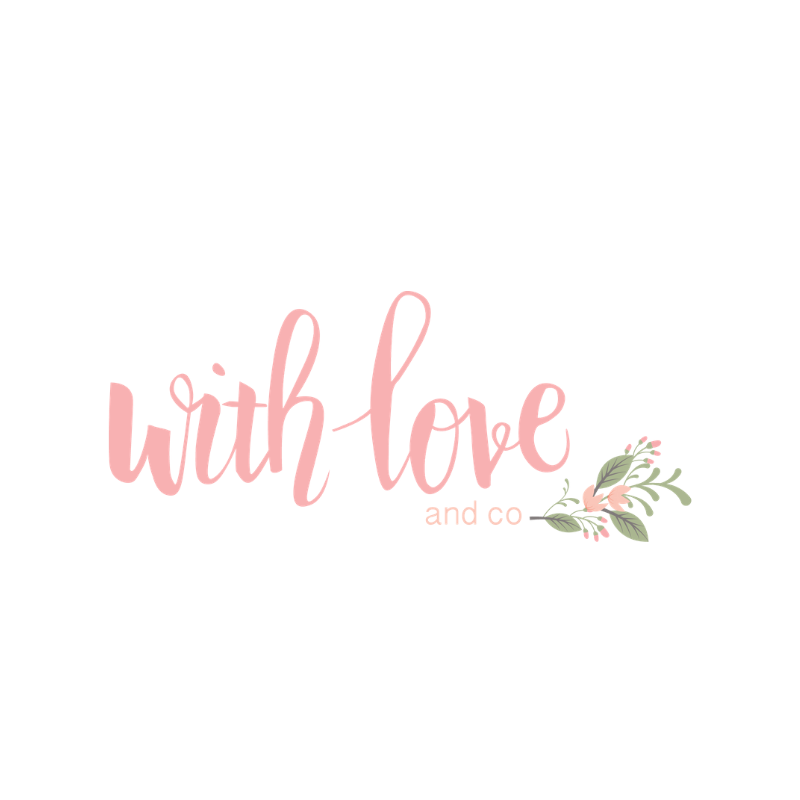 with love and co