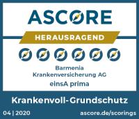 Produktsiegel_2019_Barmenia_PKV-Grundsch