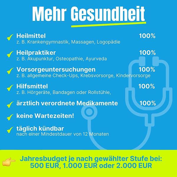 Mehr Gesundheit jpeg-min.jpg