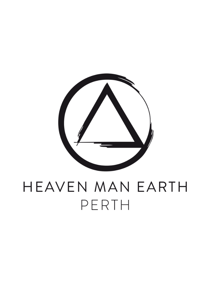 Heaven Man Earth