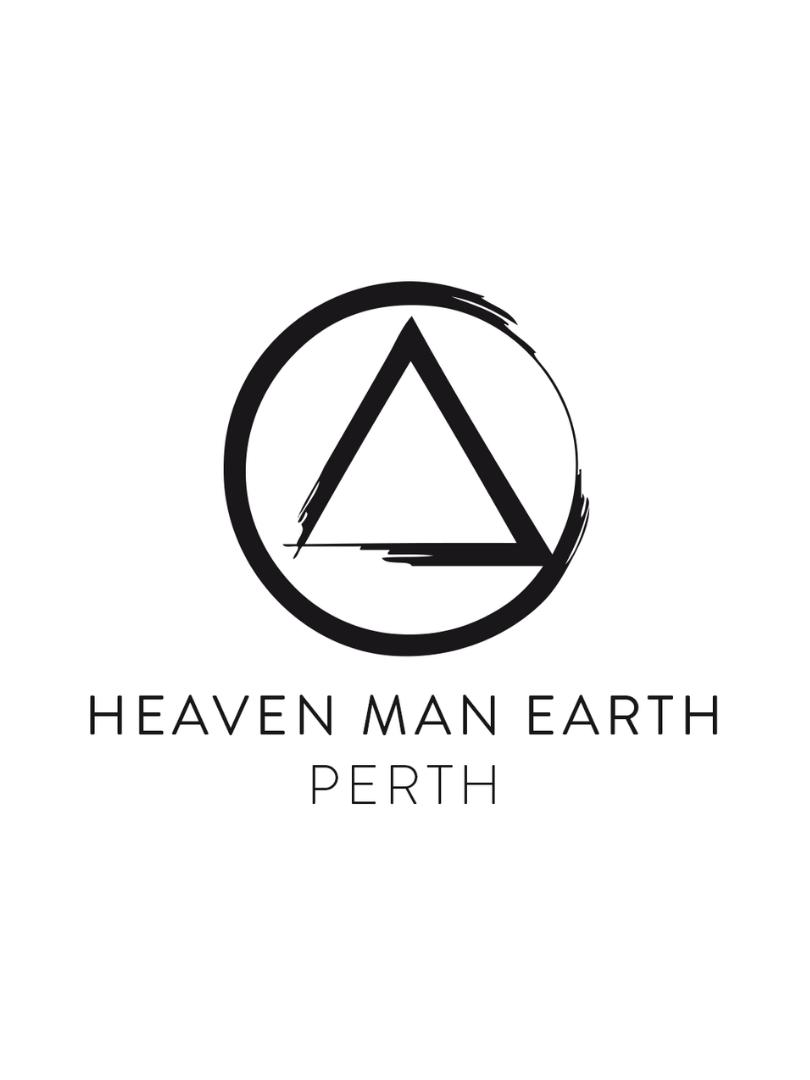 Heaven Man Earth
