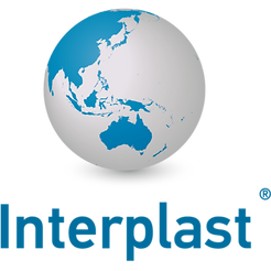 Interplast.png