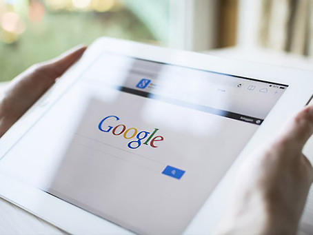 Search Engine Optimisation (SEO) - The 5 things you need to know now