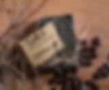 Screen Shot 2020-01-23 at 1.11.39 PM.png