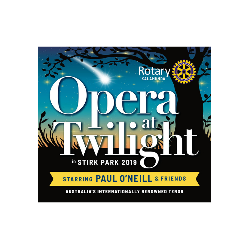 Opera at Twilight.png