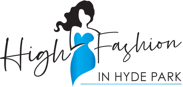 High Fashion In Hyde Park_final logo.png