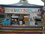 Snow Cone Stall Front.jpg