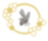 Screen Shot 2020-01-22 at 12.39.10 PM.pn