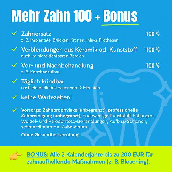 MehrZahn100+Bonus.png