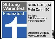 Finanztest_06-20_MehrZahn100_B0xH200_CUT