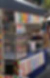 Screen Shot 2020-01-23 at 6.45.16 PM.png