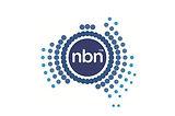 nbn_logo_2.jpg