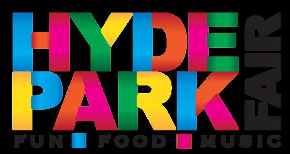 Hyde Park logo_final.png