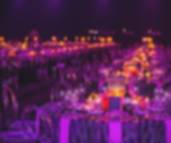 + Event Management .png