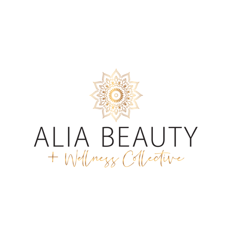 Alia Beauty + Wellness Collective