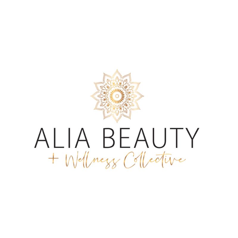 Alia Beauty + Wellness Collective
