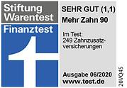 Finanztest_06-20_MehrZahn90_B0xH200_CUTO