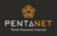 Pentanet_Logo_Tagline_PT_Reversed_Black.