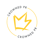 KEDESIGNS-CROWNED-ICON-02.png