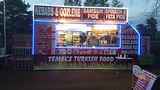 Temels Food Van Photo.jpg