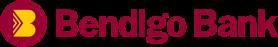 278px-Bendigo_Bank_logo.svg[1].png