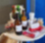 Screen Shot 2020-01-22 at 1.06.02 PM.png