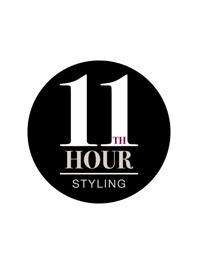11th Hour Styling