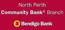 32896-Logos-North Perth2 (2).jpg