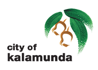 City_of_Kalamunda logo TRANSPARENT BACKG