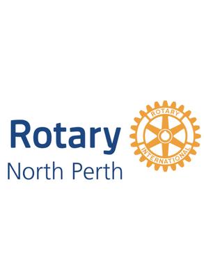 Rotary Club of North Perth