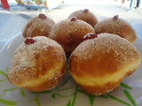 5 jam donuts - - Copy.JPG
