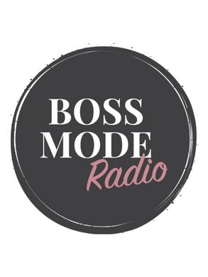 Boss Mode Radio