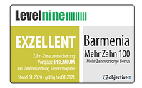 levelnine.png