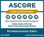 ASCORE_Siegel_mehr-zahn-100-mit-zahnvors