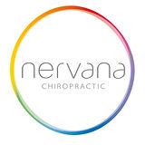 nervana-logo-in-circle.jpeg