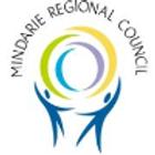 mindarie-regional-council-squarelogo-146