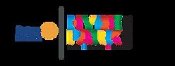 HPF + RCNP logo.png