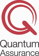 Quantum Assurance Logo.jpg