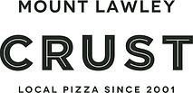 Crust Full Cluster_InlinePos_MountLawley