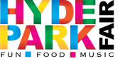 Hyde Park logo_final_1.png