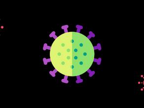 Coronavirus | Covid 19
