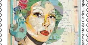 Lançamento | Centenário do Nascimento de Clarice Lispector