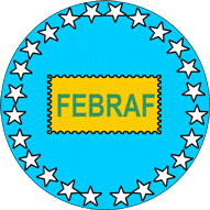 NOTA: Adiamento do Congresso da FEBRAF