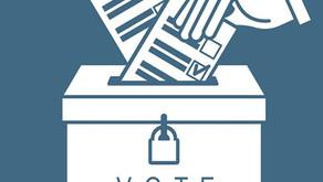 Eleições na SOFIA - Sociedade Filatélica de Americana