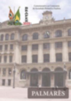 Capa Palmares-1.jpg