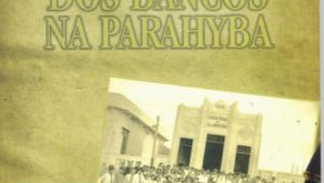 História dos Bancos na Paraíba