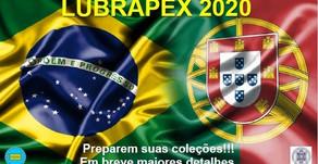 LUBRAPEX 2020