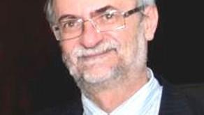 SPP Conecta | Aspectos da Filatelia Temática: Planos - Luís C. Fritzen